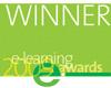 e-learning age awards 2009