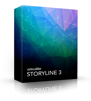 Storyline 3 graphic