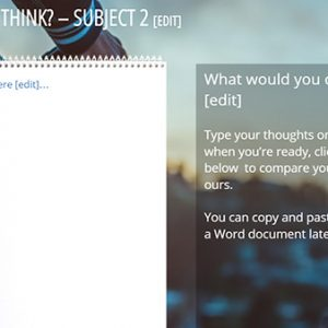 multiple-reflective-activity-preview